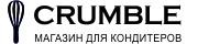 Crumble-shop.ru